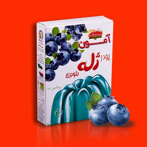 jelly-blue-berry